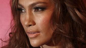Romanze mit Bradley Cooper? Jennifer Lopez hat sich bislang nicht zu den Spekulationen geäussert (Archiv)
