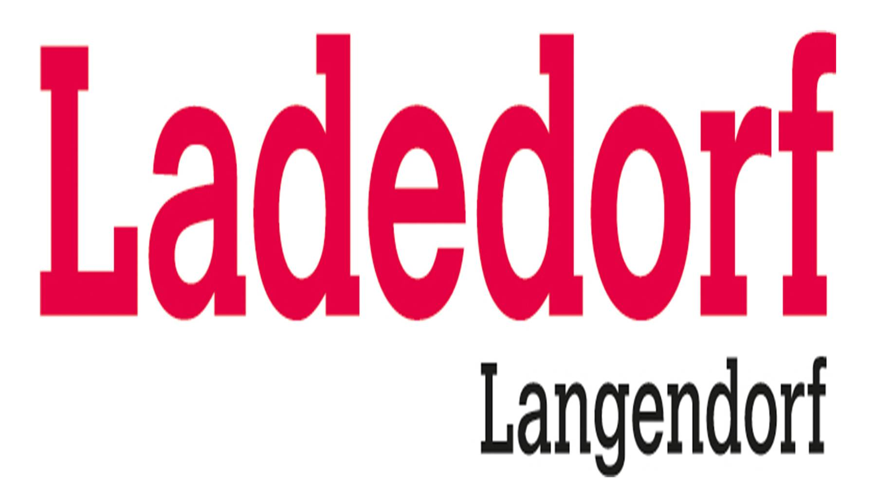 Ladedorf Pantone pos mit Langendorf