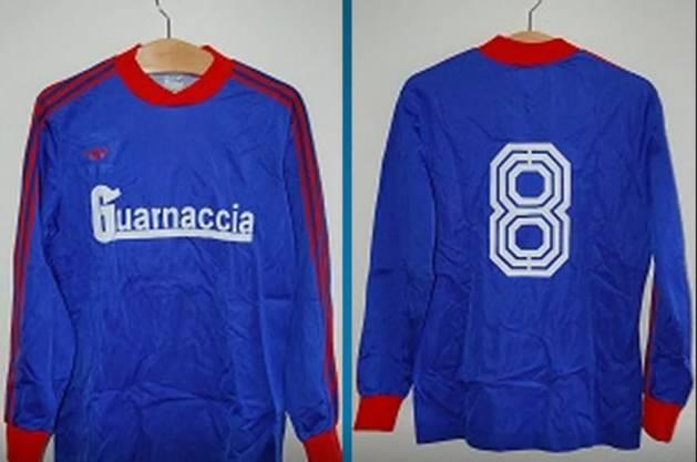 Saison 1977-78