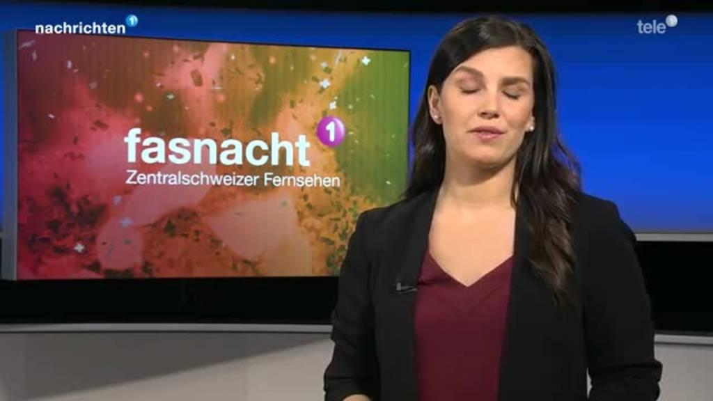 Vorschau Schmudo Report