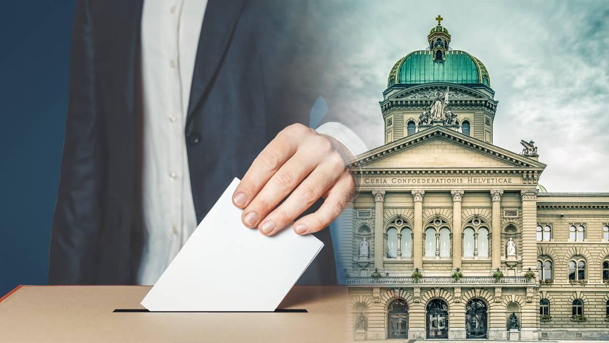 Übersicht_Abstimmungen