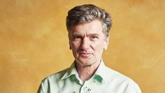 Die EVP unterstützt bei der Regierungsratswahl den Grünen Severin Lüscher.