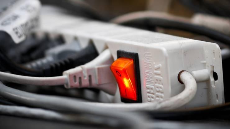 Es wird sich zeigen, ob eine gemeindeeigene Aktiengesellschaft die richtige Form ist für das Elektrizitätswerk.