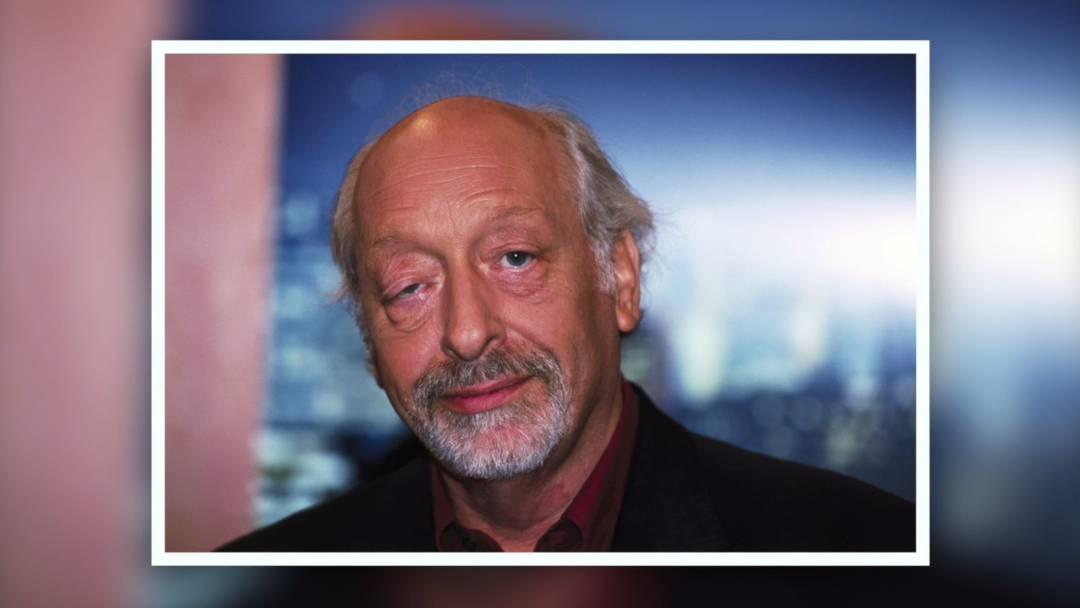 Karl Dall vor Gericht: Experten zweifeln an Aussagen der Klägerin