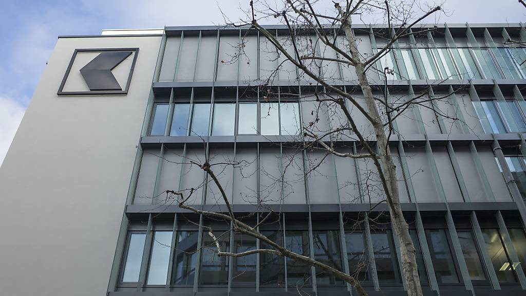 Basler Kantonalbank mit stabilen Ergebnis im Coronajahr