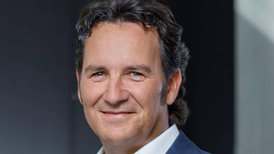 SZKB-Präsident, Kuno Kennel, tritt zurück