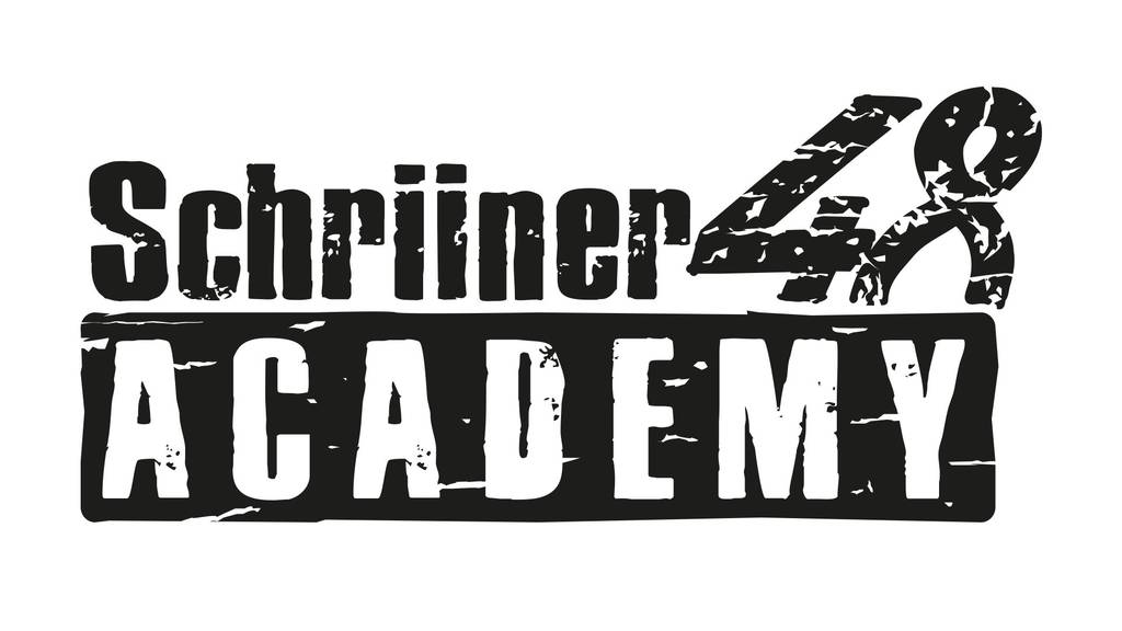 Logo_SchreinerService48
