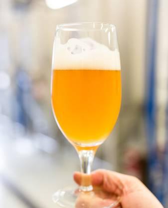 Im Limmattal existieren verschiedene Brauereien. Sie tragen Namen wie Darkwolf Brewery, Ahoi Bier, Greenhouse Brewery oder Brausyndikat.