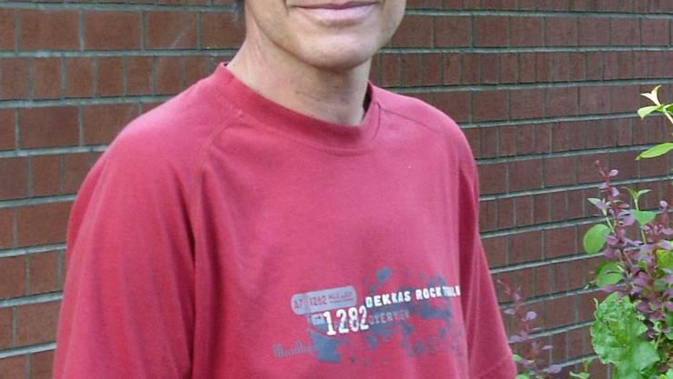 Zur Person: 13 Jahre lang war Markus Furrer (53) aus Suhr als Jugendarbeiter der Gemeinde Möriken-Wildegg tätig, bevor er vor drei Jahren die Stelle als Schulsozialarbeiter an der Schule Hellmatt annahm. An dieser Schule ist er schon seit vielen Jahren als Religionslehrer und Leiter der Theaterklasse verantwortlich. (mch)