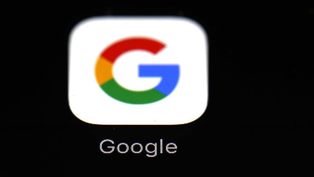Google hat mit dem Cloud-Gaming-Dienst Stadia grosse Pläne. Der Tech-Konzern will damit ein Milliardenpublikum anziehen, wie Google-Manager Jack Buser an der Fachmesse Gamescom in Köln erklärte.(Symbolbild)