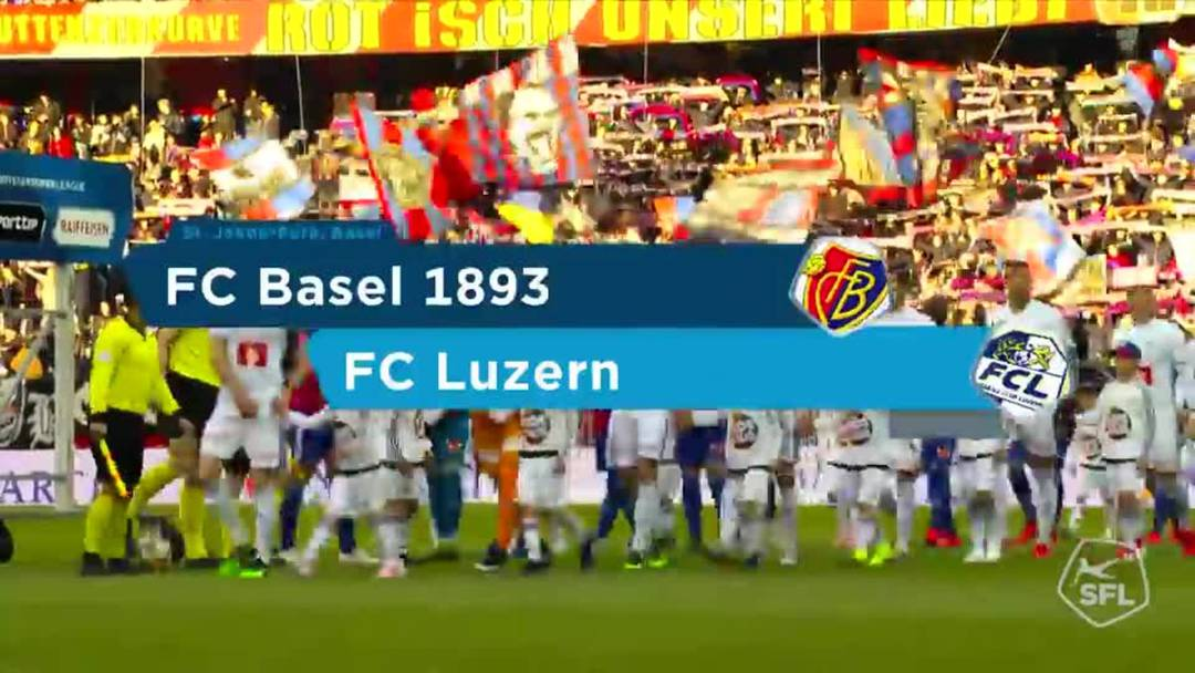 Highlights FCB FCL