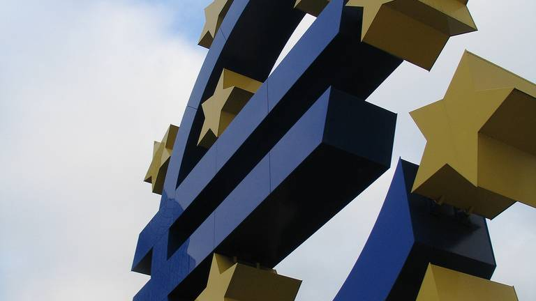Milliardenbetrag für EU-Forschungsnetzwerk