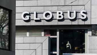 Globus schliesst zwei ihrer vier Standorte in Bern.