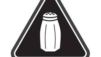 Salz ist lebenswichtig für unseren Körper, denn ohne diesen könnten unsere Organe nicht funktionieren. Aber kann Salz dem Körper auch schaden?