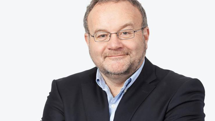 Marcel Melcher: Kommentator Schwingen
