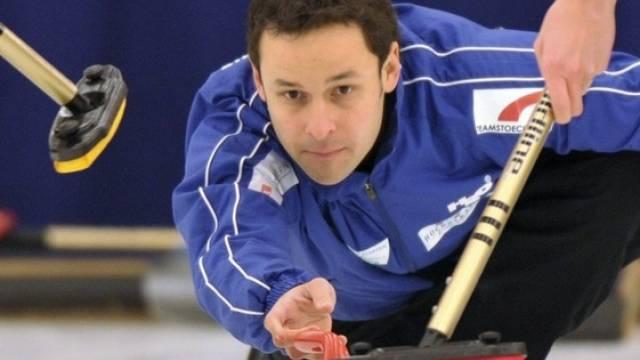 Ralph Stöckli