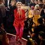Begehrte Frau: Kurz nach der Trennung von Orlando Bloom scharwenzelt schon der nächste Anwärter um Katy Perry herum. (Archivbild)