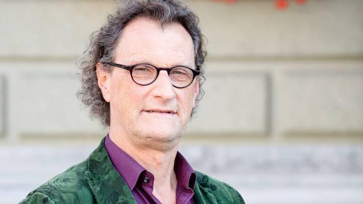 Geri Müller: «Wir zählen darauf, dass die Entlassungen gemeinsam mit Kanton und der Stadt so sozial verträglich wie nur möglich erfolgen.»