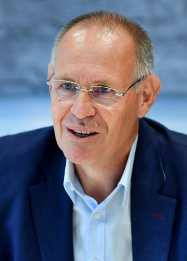 Stefan Nünlist