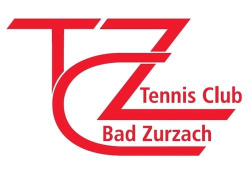 Tennisclub Bad Zurzach