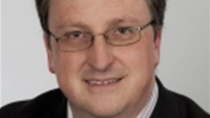 Seine allerletzte Wortmeldung an seiner allerletzten Sitzung im Landrat hat Thomas Pfaff eine Strafanzeige eingebrockt.