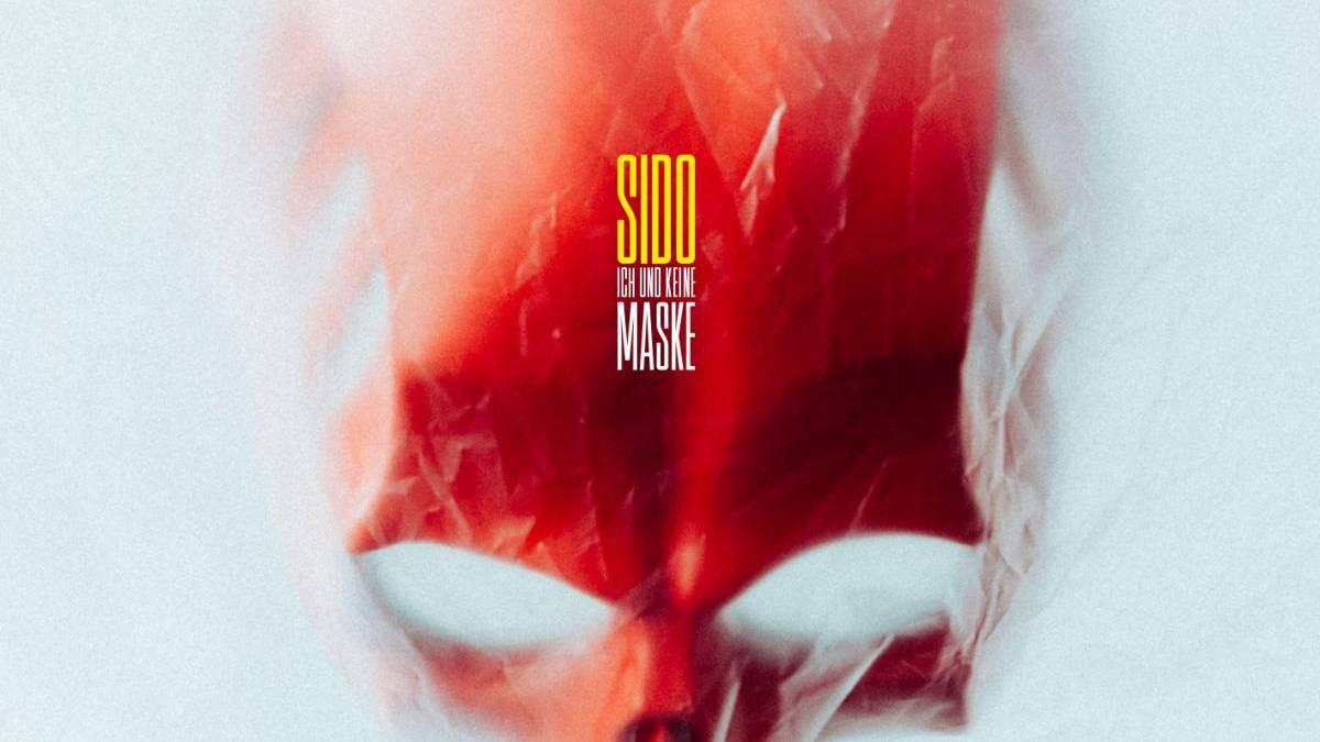 Sido: Ich & keine Maske