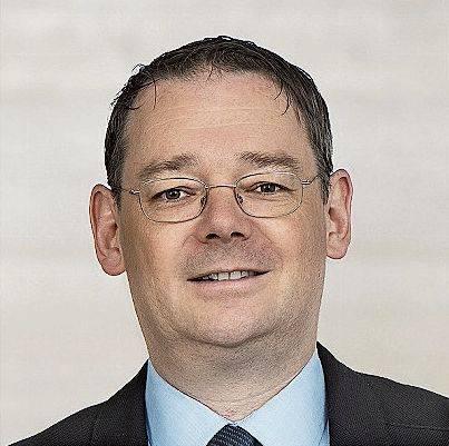 Franz Ruppen (bisher), SVP.