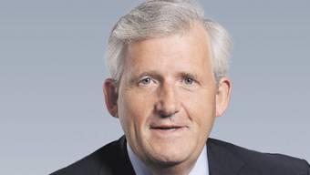 Hans Stöckli hat im zweiten Wahlgang die Unterstützung der SP und der Grünen