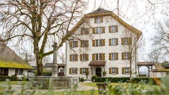 Frühere Angestellte wehren sich gegen die angeblich untragbaren Arbeitsbedingungen im Schloss Böttstein.