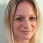 Marlies Murbach amtet als Präsidentin des kantonalen Verbandes der Kindertagesstätten Solothurn.