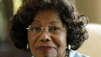 Katherine Jackson (81) erbt Geld ihres verstorbenen Sohnes Michael (Archivbild)