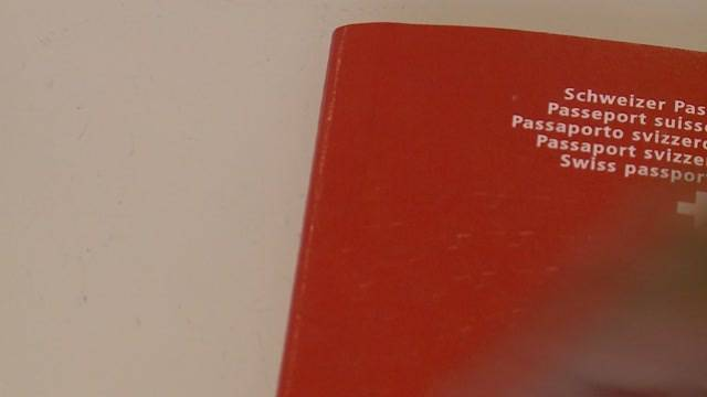 Doch noch roter Pass