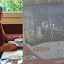 Die vermisste Margrit Anna Furrer hatte den Bus Richtung Solothurn genommen.