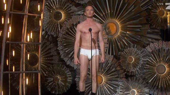 Oscar-Verleihung: Die Gewinner und die Höhepunkte