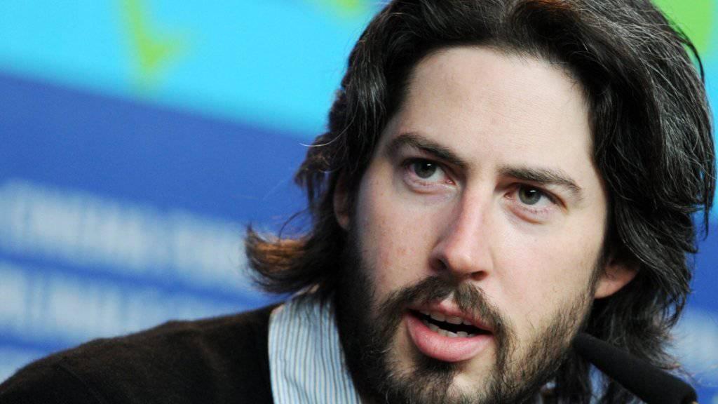 Regisseur Jason Reitman will den «Ghostbusters»-Klassiker fortsetzen. (Archivbild)