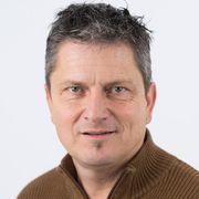 Bruno Knellwolf