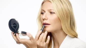 Vegane Kosmetik