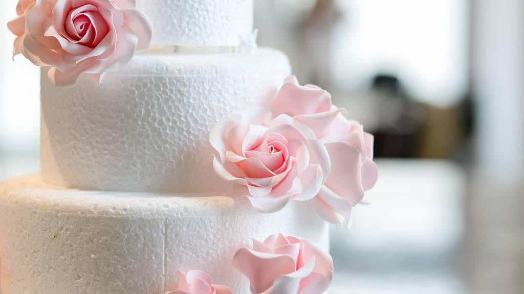 Zahl der Eheschliessungen auf neuem Tiefpunkt