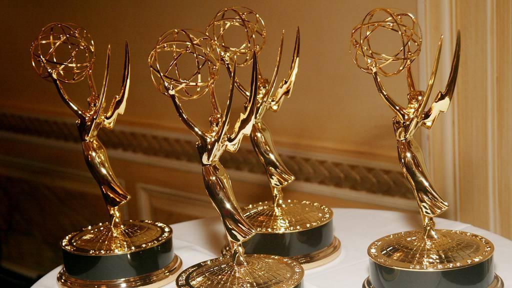 Die Krise als Chance für die Emmys