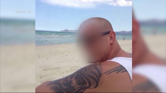 Familiendrama Sarmenstorf: Ehepaar wurde erstochen
