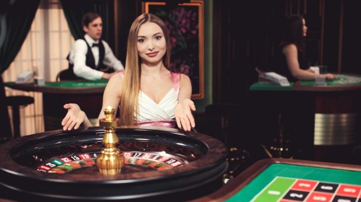 Innovation im Online-Casino aus dem Herzen der Schweiz mycasino.ch