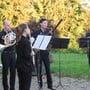 Ankenhof-Serenade