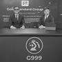 Josip Heit: G999 Blockchain - Gold Standard Group plant IPO in 2021