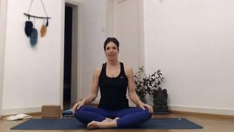 Erd-Meditation für Anfänger