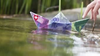 Schweizer Franken.jpg