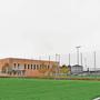 Die neue Beleuchtung auf dem Hauptfeld A im Inseli in Niedergösgen verursachte hohe Merhkosten.