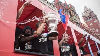 Kopie von FCB-Meisterfeier 2017