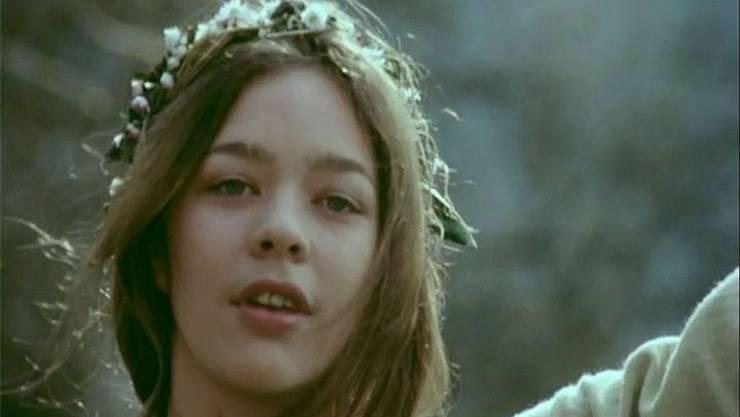 «Royal Scandal Cinema» zeigt Filme, die für Furore sorgten. Diese Woche läuft der Film «Ursula» aus dem Jahr 1978