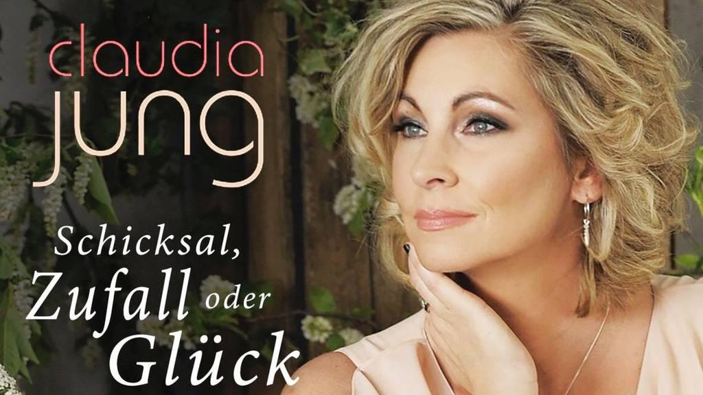 Claudia Jung - Schicksal, Zufall oder Glück