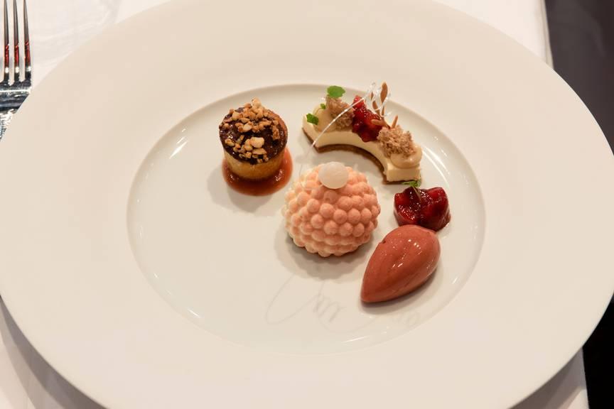 Kochnati_Dessertteller_ChefsTable